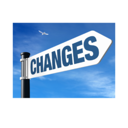 1099Changes